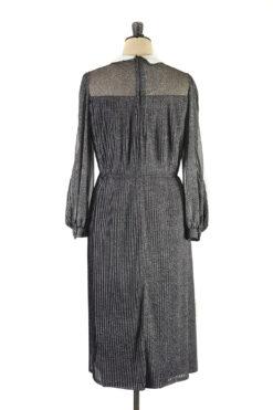 Berkertex dress