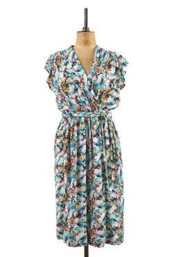 Margot&Hesse_Vintage_Dress_190715_026
