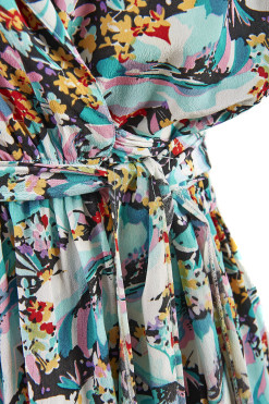 Margot&Hesse_Vintage_Dress_190715_027