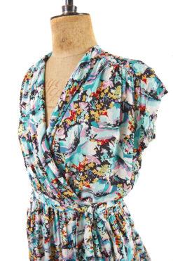 Margot&Hesse_Vintage_Dress_190715_028