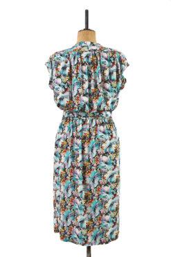 Margot&Hesse_Vintage_Dress_190715_029