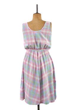 Margot&Hesse_Vintage_Dress_190715_040
