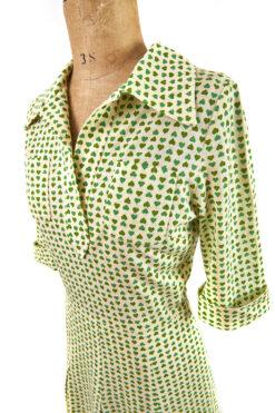 Margot&Hesse_Vintage_Dress_190715_052
