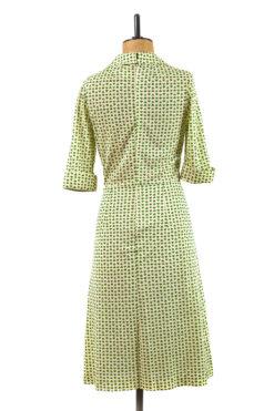 Margot&Hesse_Vintage_Dress_190715_053